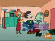 Rugrats - Bad Shoes 167