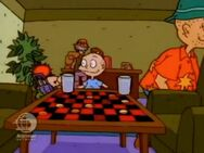 Rugrats - Lady Luck 30