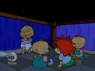 Rugrats - Lady Luck 63