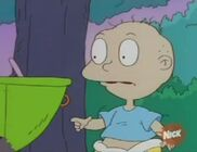 Rugrats - Partners In Crime 112
