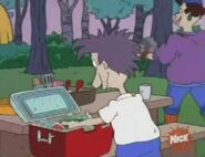 Rugrats - Partners In Crime 210