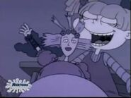 Rugrats - The Seven Voyages of Cynthia 156
