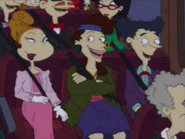 Babies in Toyland - Rugrats 136