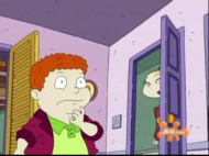 Rugrats - Angelica's Assistant 193