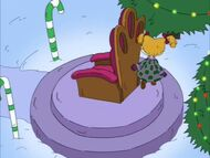 Rugrats - Babies in Toyland 311