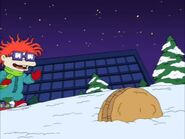 Rugrats - Babies in Toyland 817