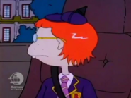 Rugrats - Chuckie is Rich 181