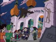 Rugrats - Curse of the Werewuff 235