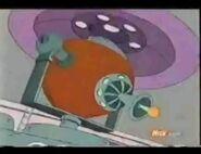 Rugrats - Imagine That 179