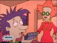 Rugrats - Kid TV 30