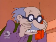 Rugrats - Man of the House 175