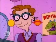 Rugrats - No More Cookies 43