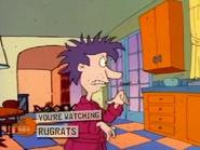 Rugrats - Pirate Light 57