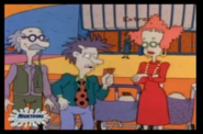 Rugrats - Reptar on Ice 97