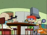 Rugrats - The World According to Dil and Spike 28