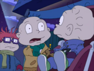 Babies in Toyland - Rugrats 211