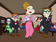Babies in Toyland - Rugrats 476