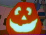 Candy Bar Creep Show - Rugrats 12