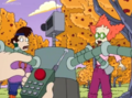 Rugrats - Acorn Nuts & Diapey Butts 4.png