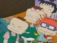 Rugrats - Angelicon 25