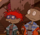 Tommy Pickles/Gallery/Rugrats Season 4