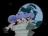 Rugrats - Destination Moon 168