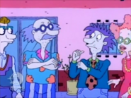 Rugrats - Grandpa Moves Out 423