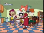 Rugrats - Kimi Takes The Cake 22