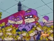 Rugrats - Piece of Cake 133