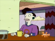 Rugrats - The Doctor Is In 16