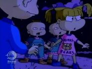 Rugrats - The Legend of Satchmo 194
