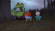 The Rugrats Movie 161