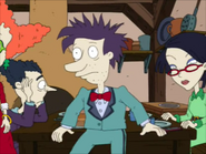 Babies in Toyland - Rugrats 598