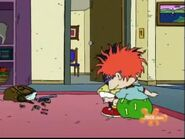 Rugrats - A Lulu of a Time 167