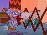 Rugrats - Chicken Pops 141