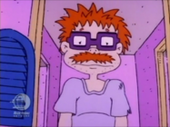 Rugrats - Chuckie's Wonderful Life 144
