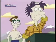 Rugrats - Fountain Of Youth 252