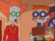 Rugrats - Mother's Day (191)