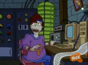 Rugrats - Mother's Day (230)