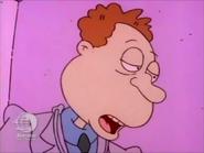 Rugrats - No More Cookies 34