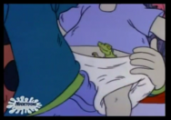 Rugrats - Reptar on Ice 203