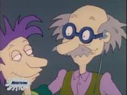 Rugrats - Stu-Maker's Elves 14