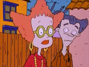 Rugrats - The Turkey Who Came to Dinner 630