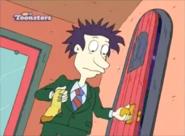Rugrats - Who's Taffy 16