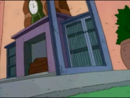 Rugrats - Be My Valentine Part 1 (403)