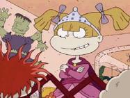 Rugrats - Curse of the Werewuff (97)