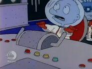 Rugrats - Destination Moon 199