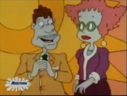 Rugrats - Game Show Didi 153