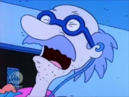 Rugrats - Grandpa Moves Out 504