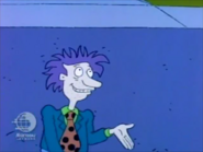 Rugrats - Grandpa Moves Out 538